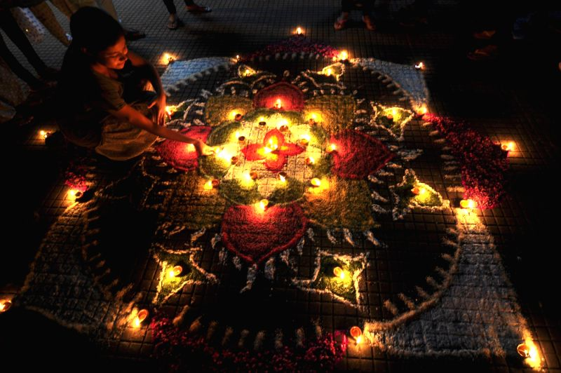 CELEBRATE THIS DIWALI IN THE HEART OF MOUNT ABU – HOTEL AGROHA 2