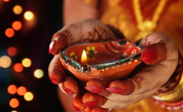 CELEBRATE THIS DIWALI IN THE HEART OF MOUNT ABU – HOTEL AGROHA 3